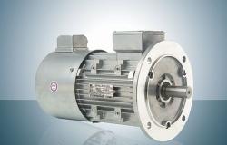 黄冈YVF2变频调速三相异步电动机