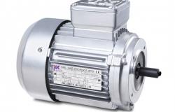 YS伟德官方入口小功率三相异步电动机厂家